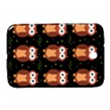 Halloween brown owls  Samsung Galaxy Note 8.0 N5100 Hardshell Case  View1