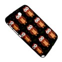 Halloween brown owls  Samsung Galaxy Note 8.0 N5100 Hardshell Case  View5