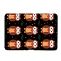 Halloween brown owls  Samsung Galaxy Tab 2 (10.1 ) P5100 Hardshell Case  View1