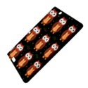 Halloween brown owls  Kindle Fire HDX 8.9  Hardshell Case View4