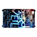 Pierce The Veil Quote Galaxy Nebula Apple iPod Touch 4 View1