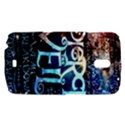 Pierce The Veil Quote Galaxy Nebula Samsung Galaxy Nexus i9250 Hardshell Case  View1