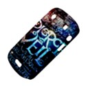 Pierce The Veil Quote Galaxy Nebula Bold Touch 9900 9930 View4