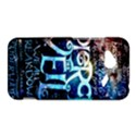 Pierce The Veil Quote Galaxy Nebula HTC Droid Incredible 4G LTE Hardshell Case View1