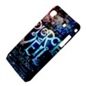 Pierce The Veil Quote Galaxy Nebula Samsung Galaxy S i9008 Hardshell Case View4