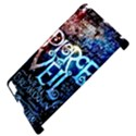 Pierce The Veil Quote Galaxy Nebula Apple iPad 2 Hardshell Case (Compatible with Smart Cover) View4