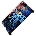 Pierce The Veil Quote Galaxy Nebula Apple iPad 3/4 Hardshell Case (Compatible with Smart Cover) View4