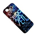 Pierce The Veil Quote Galaxy Nebula Apple iPhone 4/4S Premium Hardshell Case View5