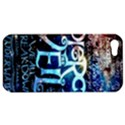 Pierce The Veil Quote Galaxy Nebula Apple iPhone 5 Hardshell Case View1