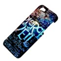 Pierce The Veil Quote Galaxy Nebula Apple iPhone 5 Hardshell Case View4
