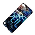 Pierce The Veil Quote Galaxy Nebula Apple iPod Touch 5 Hardshell Case View4