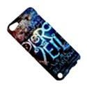 Pierce The Veil Quote Galaxy Nebula Apple iPod Touch 5 Hardshell Case View5