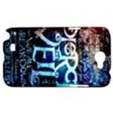 Pierce The Veil Quote Galaxy Nebula Samsung Galaxy Note 2 Hardshell Case View1