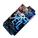 Pierce The Veil Quote Galaxy Nebula Apple iPhone 5 Hardshell Case (PC+Silicone) View4