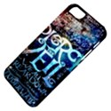 Pierce The Veil Quote Galaxy Nebula Apple iPhone 5 Classic Hardshell Case View4