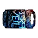 Pierce The Veil Quote Galaxy Nebula Samsung Galaxy S III Hardshell Case (PC+Silicone) View1