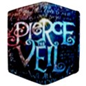 Pierce The Veil Quote Galaxy Nebula Apple iPad 2 Flip Case View4
