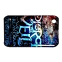Pierce The Veil Quote Galaxy Nebula Apple iPhone 3G/3GS Hardshell Case (PC+Silicone) View1