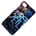 Pierce The Veil Quote Galaxy Nebula BlackBerry Z10 View4