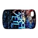 Pierce The Veil Quote Galaxy Nebula BlackBerry Q10 View1