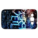 Pierce The Veil Quote Galaxy Nebula Samsung Galaxy Win I8550 Hardshell Case  View1