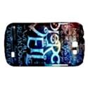 Pierce The Veil Quote Galaxy Nebula Samsung Galaxy Express I8730 Hardshell Case  View1