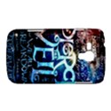 Pierce The Veil Quote Galaxy Nebula Samsung Galaxy Duos I8262 Hardshell Case  View1