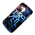 Pierce The Veil Quote Galaxy Nebula Samsung Galaxy Duos I8262 Hardshell Case  View4