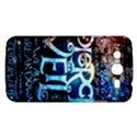 Pierce The Veil Quote Galaxy Nebula Samsung Galaxy Mega 5.8 I9152 Hardshell Case  View1