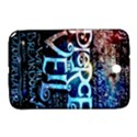 Pierce The Veil Quote Galaxy Nebula Samsung Galaxy Note 8.0 N5100 Hardshell Case  View1
