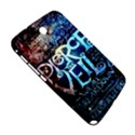 Pierce The Veil Quote Galaxy Nebula Samsung Galaxy Note 8.0 N5100 Hardshell Case  View5