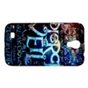 Pierce The Veil Quote Galaxy Nebula Samsung Galaxy Mega 6.3  I9200 Hardshell Case View1