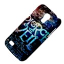 Pierce The Veil Quote Galaxy Nebula Galaxy S4 Mini View4