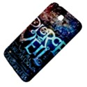 Pierce The Veil Quote Galaxy Nebula Samsung Galaxy Tab 3 (7 ) P3200 Hardshell Case  View4