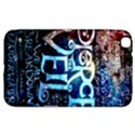 Pierce The Veil Quote Galaxy Nebula Samsung Galaxy Tab 3 (8 ) T3100 Hardshell Case  View1