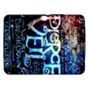 Pierce The Veil Quote Galaxy Nebula Samsung Galaxy Tab 3 (10.1 ) P5200 Hardshell Case  View1