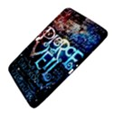 Pierce The Veil Quote Galaxy Nebula Samsung Galaxy Tab 3 (10.1 ) P5200 Hardshell Case  View4
