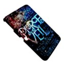 Pierce The Veil Quote Galaxy Nebula Samsung Galaxy Tab 3 (10.1 ) P5200 Hardshell Case  View5