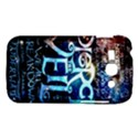 Pierce The Veil Quote Galaxy Nebula Samsung Galaxy Ace 3 S7272 Hardshell Case View1