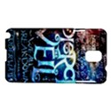 Pierce The Veil Quote Galaxy Nebula Samsung Galaxy Note 3 N9005 Hardshell Case View1