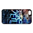 Pierce The Veil Quote Galaxy Nebula Apple iPhone 5C Hardshell Case View1