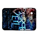 Pierce The Veil Quote Galaxy Nebula Samsung Galaxy Tab 2 (7 ) P3100 Hardshell Case  View1