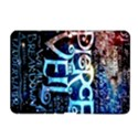 Pierce The Veil Quote Galaxy Nebula Samsung Galaxy Tab 2 (10.1 ) P5100 Hardshell Case  View1