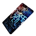 Pierce The Veil Quote Galaxy Nebula Samsung Galaxy Tab 2 (10.1 ) P5100 Hardshell Case  View4