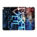 Pierce The Veil Quote Galaxy Nebula Samsung Galaxy Note 10.1 (P600) Hardshell Case View1