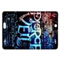 Pierce The Veil Quote Galaxy Nebula Amazon Kindle Fire HD (2013) Hardshell Case View1