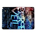 Pierce The Veil Quote Galaxy Nebula Samsung Galaxy Tab Pro 10.1 Hardshell Case View1