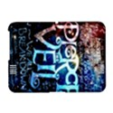Pierce The Veil Quote Galaxy Nebula Amazon Kindle Fire (2012) Hardshell Case View1