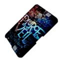 Pierce The Veil Quote Galaxy Nebula Amazon Kindle Fire (2012) Hardshell Case View4