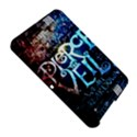 Pierce The Veil Quote Galaxy Nebula Amazon Kindle Fire (2012) Hardshell Case View5